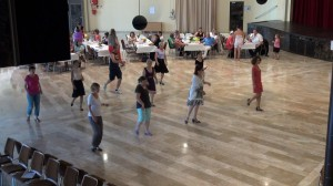 dance-15-ConvertImage(1)