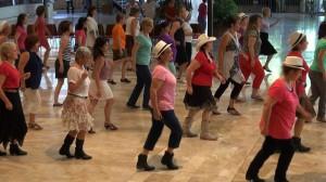 dance-24-ConvertImage