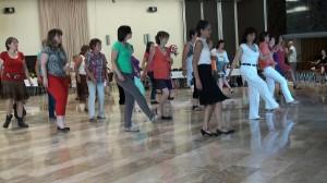 dance-29-ConvertImage